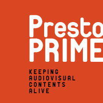 prestoprime